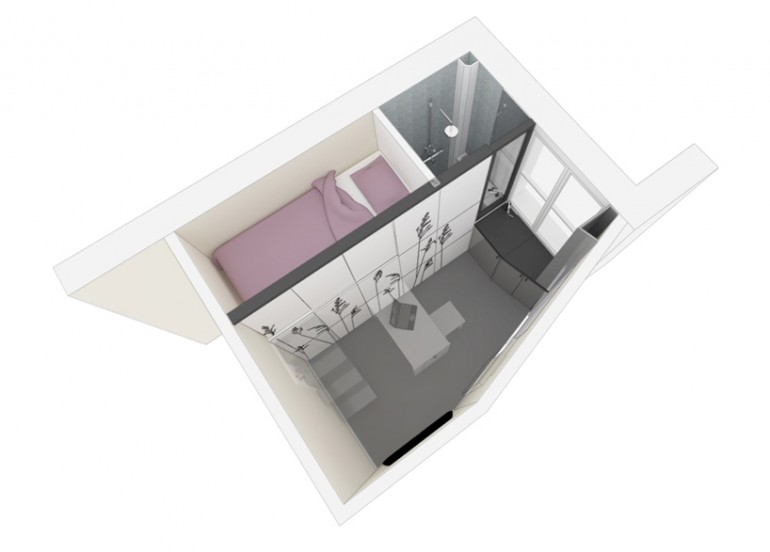 kitoko-studio-maids-room-0