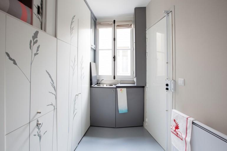 kitoko-studio-maids-room-6